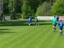 Pokal 2011 B-Junioren_114