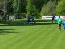 Pokal 2011 B-Junioren_115