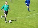 Pokal 2011 B-Junioren_116