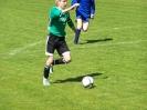 Pokal 2011 B-Junioren_117