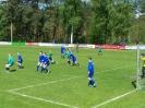 Pokal 2011 B-Junioren_118