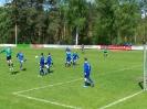 Pokal 2011 B-Junioren_119