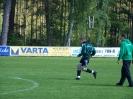 Pokal 2011 B-Junioren_11