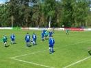 Pokal 2011 B-Junioren_120