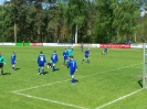 Pokal 2011 B-Junioren_121