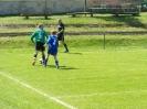 Pokal 2011 B-Junioren_122