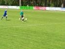 Pokal 2011 B-Junioren_123
