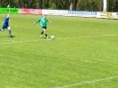 Pokal 2011 B-Junioren_124