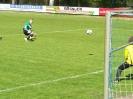 Pokal 2011 B-Junioren_125