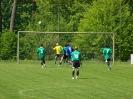 Pokal 2011 B-Junioren_127