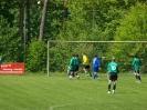 Pokal 2011 B-Junioren_128