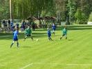 Pokal 2011 B-Junioren_129