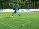 Pokal 2011 B-Junioren_12