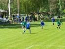 Pokal 2011 B-Junioren_130