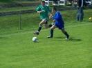 Pokal 2011 B-Junioren_131