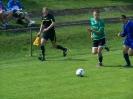 Pokal 2011 B-Junioren_132