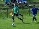 Pokal 2011 B-Junioren_133