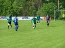 Pokal 2011 B-Junioren_138