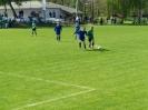 Pokal 2011 B-Junioren_139