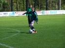 Pokal 2011 B-Junioren_13