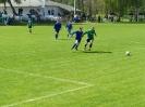 Pokal 2011 B-Junioren_140