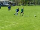 Pokal 2011 B-Junioren_141