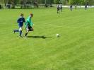 Pokal 2011 B-Junioren_142