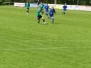 Pokal 2011 B-Junioren_143