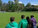Pokal 2011 B-Junioren_144