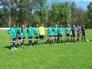 Pokal 2011 B-Junioren_145