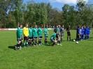 Pokal 2011 B-Junioren_146