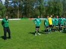 Pokal 2011 B-Junioren_147