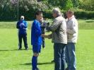 Pokal 2011 B-Junioren_149