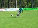 Pokal 2011 B-Junioren_14