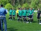 Pokal 2011 B-Junioren_150