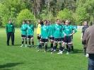 Pokal 2011 B-Junioren_151