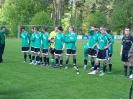 Pokal 2011 B-Junioren_152