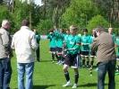 Pokal 2011 B-Junioren_153