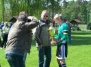 Pokal 2011 B-Junioren_154