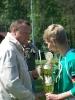 Pokal 2011 B-Junioren_155