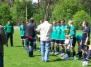 Pokal 2011 B-Junioren_156