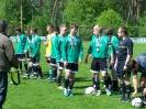 Pokal 2011 B-Junioren_157