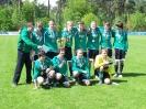 Pokal 2011 B-Junioren_158
