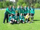 Pokal 2011 B-Junioren_159
