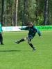 Pokal 2011 B-Junioren_15