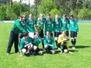 Pokal 2011 B-Junioren_160