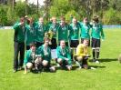Pokal 2011 B-Junioren_161