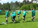 Pokal 2011 B-Junioren_162