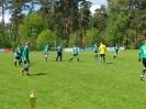 Pokal 2011 B-Junioren_163