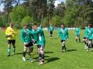 Pokal 2011 B-Junioren_164